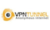 Vpn Tunnel